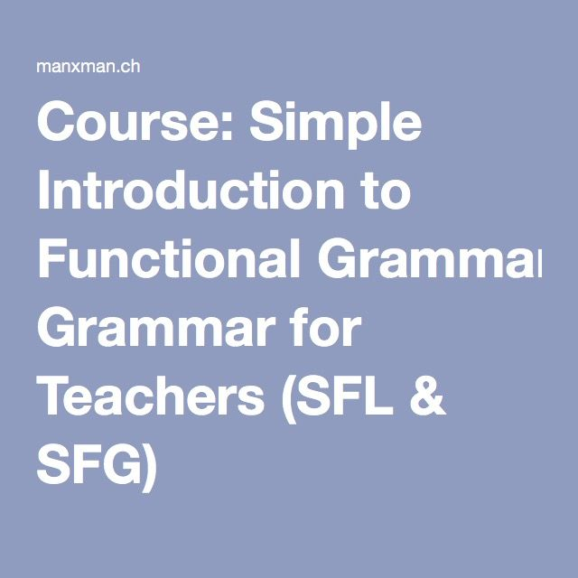 ielts introduction and basic grammar True/false/not given and yes/no/not given questions 17:23 short answer questions.