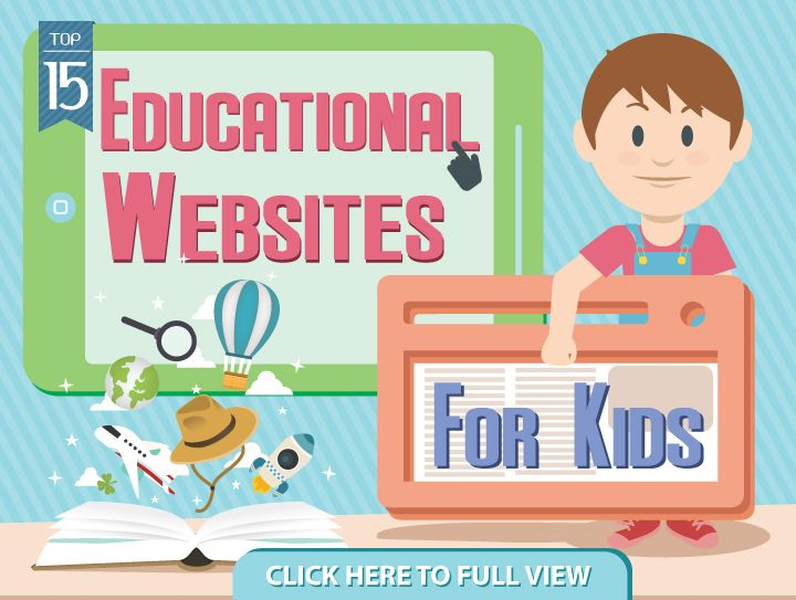 15 useful educational websites for kids educational websites for kids