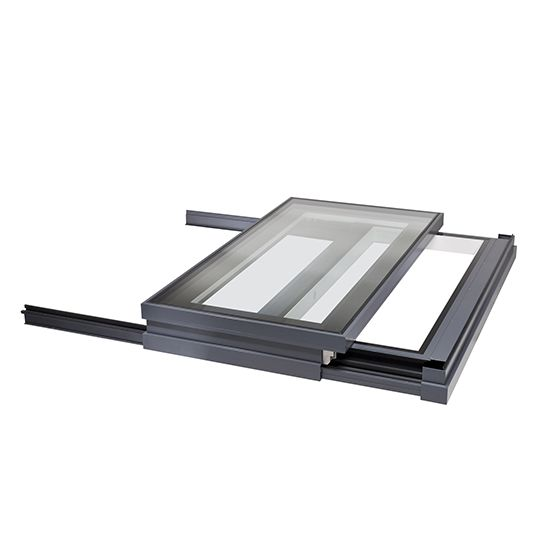 sliding-over-roof-opening-roof-light-009-555x555