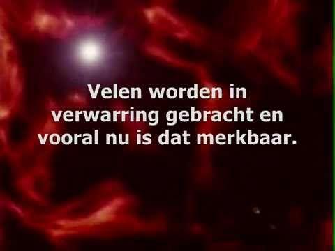 HSP deel 3 Nederlands
