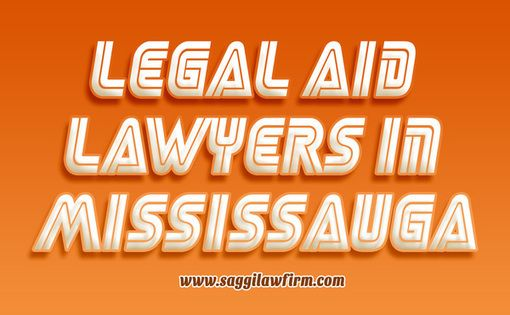 At first thought, some people may brush off this idea, as they don't want to be closely associated with other laws, but there are countless to doing so. If you're interested in sharing Law Offices In Mississauga, keep reading and I'll tell you why it's a good idea and what you need to know to get started. Try this site http://saggilawfirm.com/ for more information on Law Offices In Mississauga.