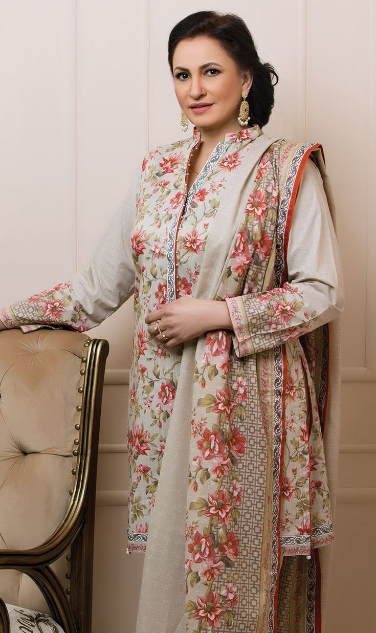 Orient OTL:17-056-B Spring Summer Lawn 2017 Price in Pakistan famous brand online shopping, luxury embroidered suit now in buy online & shipping wide nation..#orient #orient2017 #orientlawn2017 #orientsummer2017 #womenfashion's #bridal #pakistanibridalwear #brideldresses #womendresses #womenfashion #womenclothes #ladiesfashion #indianfashion #ladiesclothes #fashion #style #fashion2017 #style2017 #pakistanifashion #pakistanfashion #pakistan Whatsapp: 00923452355358 Website: www.original.pk