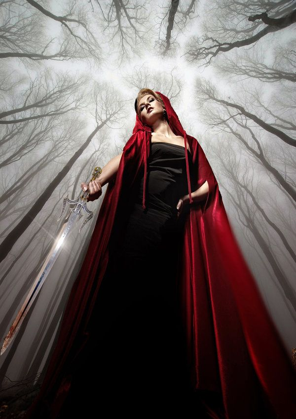 1000 ideas about red riding hood 2011 on pinterest red