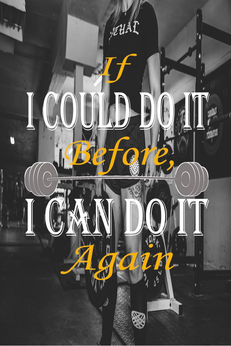 If I Could Do It Before I Can Do It Again Womens Roll Cuff T Shirt Inspireshirt Fitness Tshirts Quotes Fitness Motivation Quotes Workout Tshirts