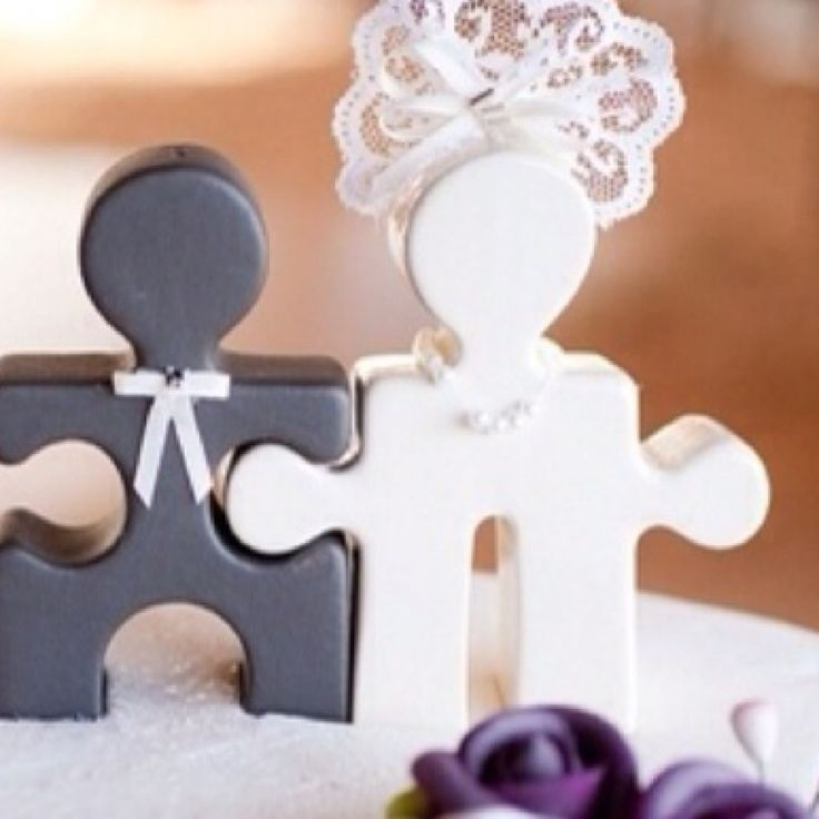 unique wedding cake toppers uk 25 best ideas about wedding cake toppers uk on 21475