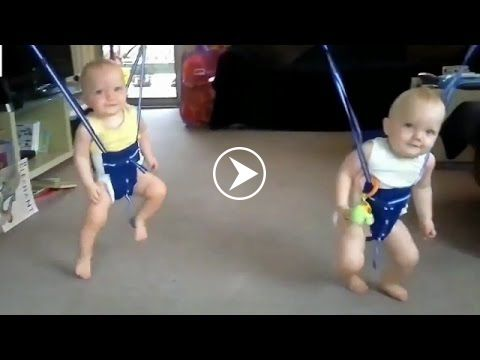 Funny Kids Fails Compilation 2017 – Funny kids vines – Funny Kids Videos That Make You Laugh https://www.youtube.com/channel/UC76YOQIJa6Gej0_FuhRQxJg