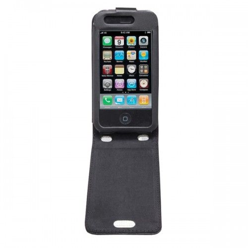 iPhone 3GS Case