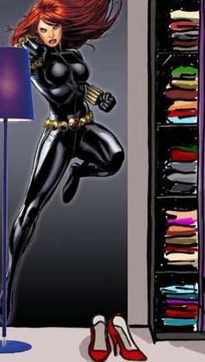 9 best d co avengers images on pinterest mural wall. Black Bedroom Furniture Sets. Home Design Ideas
