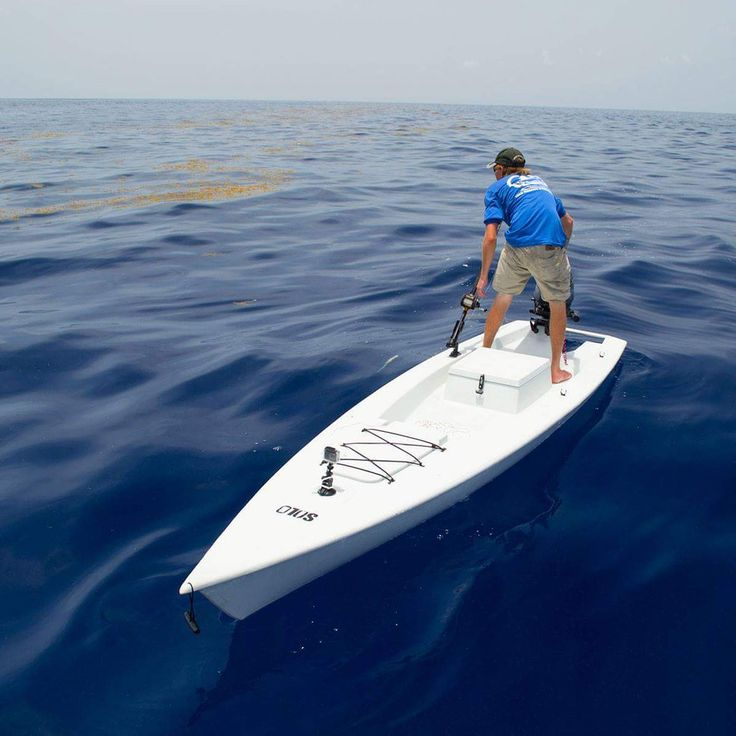25 unique offshore fishing ideas on pinterest fishing for Offshore kayak fishing