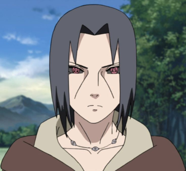 401 best Itachi Uchiha The Bae Husband My Anime Love images