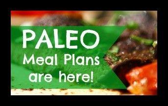 http://paleobread.sitew.org/#Paleo_Bread.A