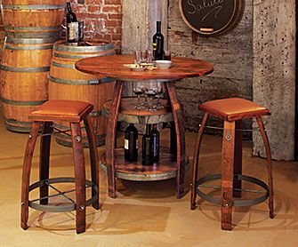 Napa Style Just Love All Their Home Furnishings They Have Great Ideas And Vintage Stuff For