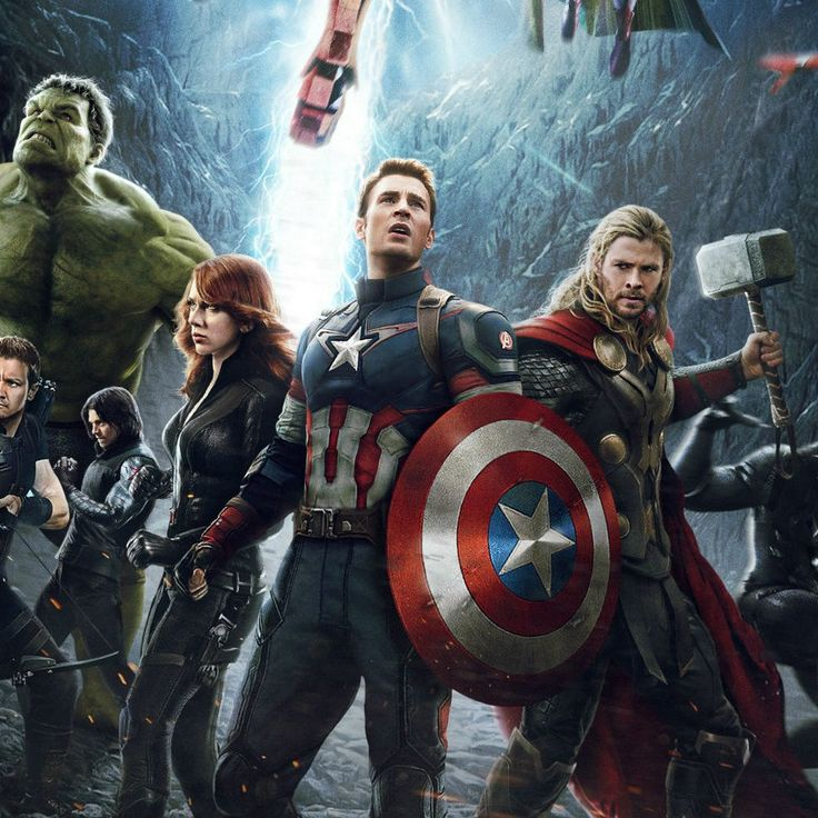Watch Avengers: Infinity War Full Movie HD 1080p  #OnlineFree #FullMovie #play #download