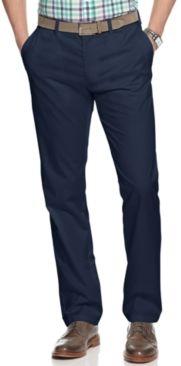#Hugo Boss #Men #BOSS #HUGO #BOSS #Pants, #Crigan #Straight #Pants BOSS HUGO BOSS Pants, Crigan Straight Fit Pants http://www.seapai.com/product.aspx?PID=5447053