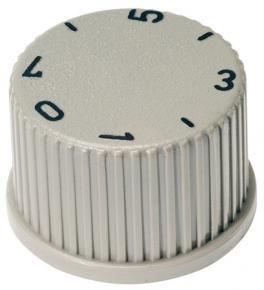 thermostat frigidaire