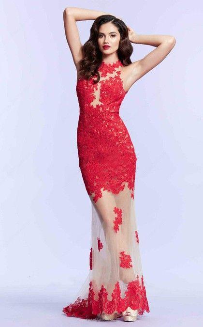 1000  ideas about Cheap Prom Dresses Online on Pinterest - Junior ...
