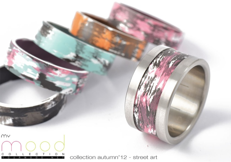 new collection autumn 2012 - street art http://www.yourmood.net/index.php?cPath=0_82_120