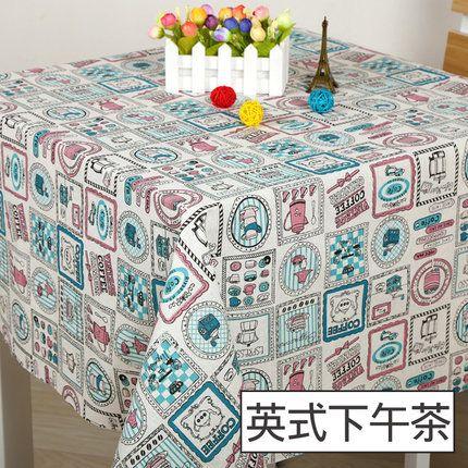 Хлопчатобумажные ткани оптом льняные скатерти шторы Busha ветра поделки ручной работы цветочные ткани клетчатую ткань