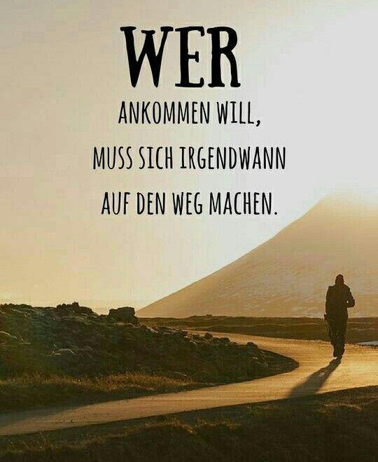 Pin von Reiner Paul auf Sprüche | Quotes, Quotations und German quotes