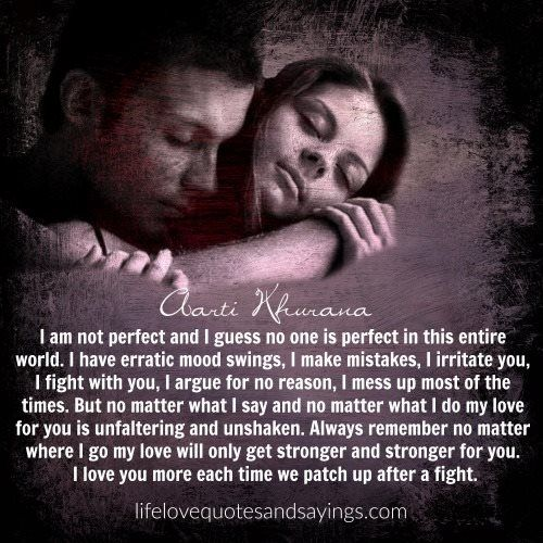 I Love You More Poem: 27 Best Love Images On Pinterest