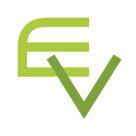 ENVERDE es empresa mexicana especializada en el diseño y contrucción de arquitectura convencional y sustentable, así como en el desarrollo de jardines verticales, techos verdes y tecnologías ecológicas.En ENVERDE estamos comprometidos a mejorar la calidad ambiental a través de edificaciones basadas en materiales naturales y de bajo impacto ecológico así como tecnologías capaces de restaurar el ecosistema. Así mismo, buscamos el incremento progresivo de las áreas verdes en espacios…