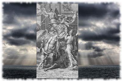 ΟΙ ΠΟΛΕΜΙΣΤΕΣ ΤΗΣ ΛΑΪΟΝ: Το Πνεύμα του Ομήρου