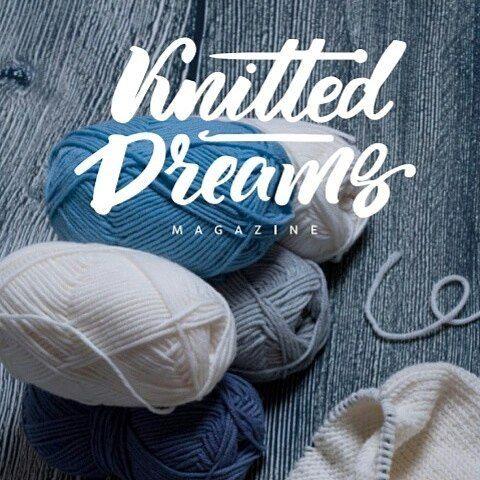 http://issuu.com/knitted_dreams_magazine/docs/knittingdreams__1-3/1