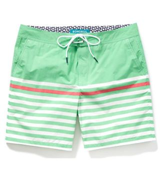 Summer's Best Swim Suits - Best Swim Suits for Men