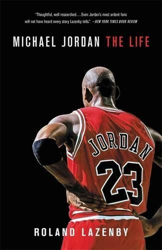 Michael Jordan: The Life by Roland Lazenby https://www.amazon.com/dp/031619476X/ref=cm_sw_r_pi_dp_x_XzI6ybYH4NM2P