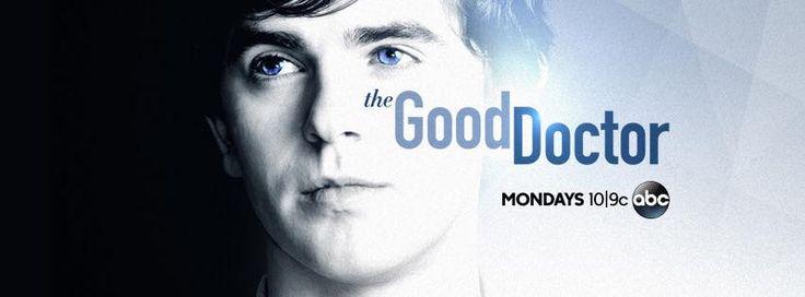 The Good Doctor Online Subtitrat