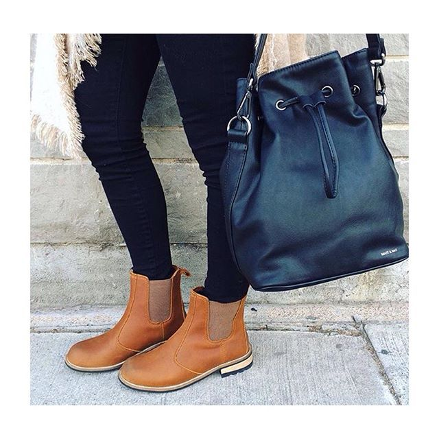 Women S Stylish Waterproof Shoes