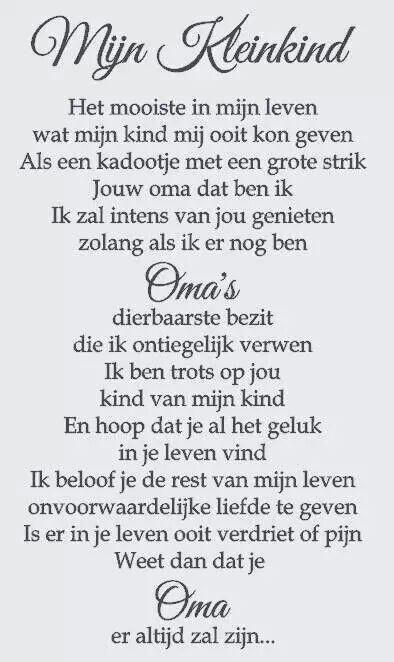 GENIET! http://babyboomersdiegenieten.blogspot.nl