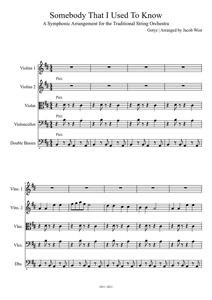 34 best Sheet Music images on Pinterest | Cello, Sheet music and ...