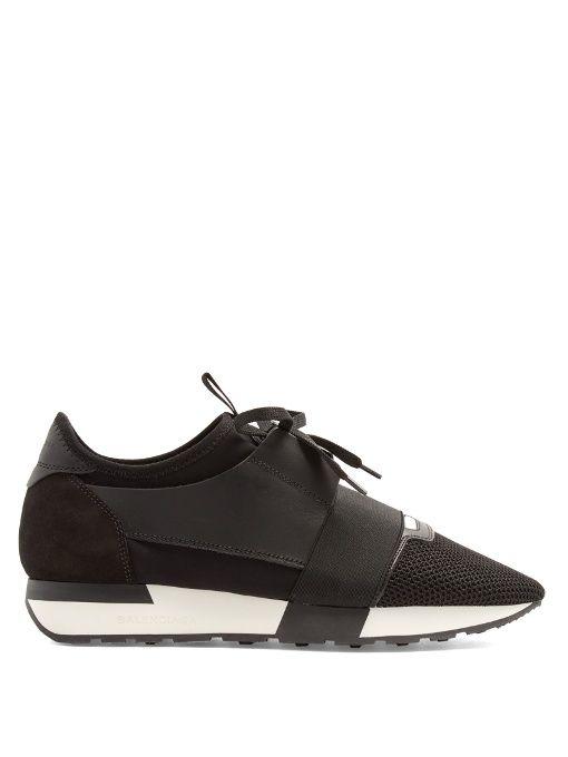 BALENCIAGA . #balenciaga #shoes #sneakers