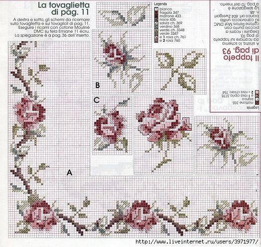 irisha-ira.gallery.ru watch?ph=bDpo-evFxV&subpanel=zoom&zoom=8