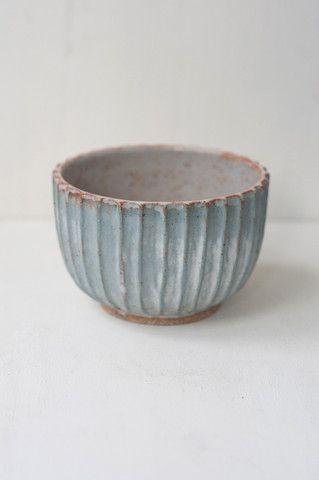 Malinda Reich Bowl no. 041