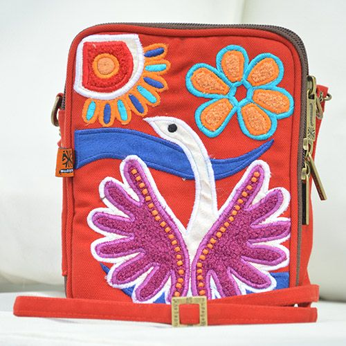 Simply Swanafla : IDR 117,000 or buy by $9 - info : info@mudagaya.com
