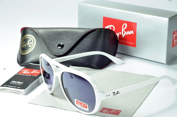 Buy ray ban sunglasses wholesale discount rayban 2132 online, $29 now!