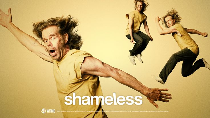 shameless on showtime | ... birds on a wire brought to you by shameless on showtime download for