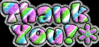thank-you-5.gif - ClipArt Best - ClipArt Best