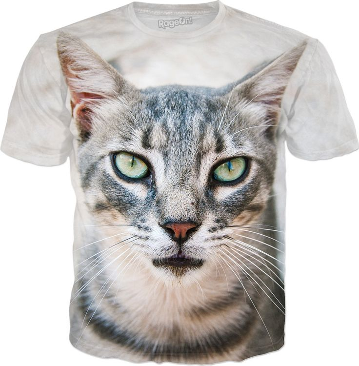 Check out my new product https://www.rageon.com/products/cat-eyes-29?aff=HxeX on RageOn!  #cat #cats #lovecats #catshirt #rageon #photography #cuteshirt #loveanimals