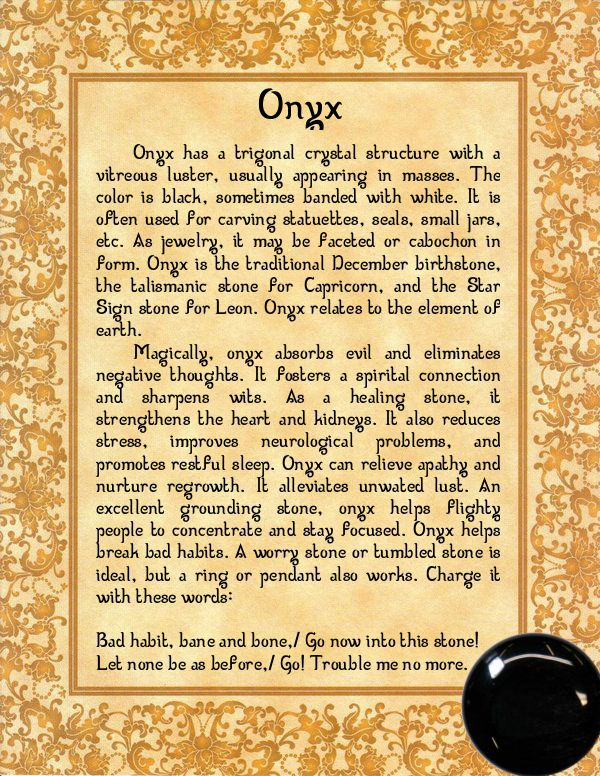 Marble Onyx Meaning : Best images about wicca journal on pinterest occult