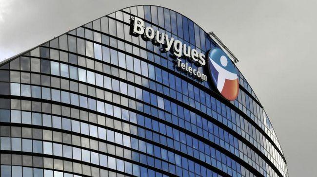 Rachat de SFR : Vivendi examine aujourd'hui l'offre de Bouygues Telecom !
