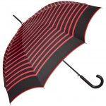 Eindelijk in Nederland te verkrijgen! Deze mooie paraplu van de bekendste Franse modeontwerpster.