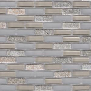 Kitchen Tiles Halifax exellent kitchen tiles halifax with teal tile white cabinets