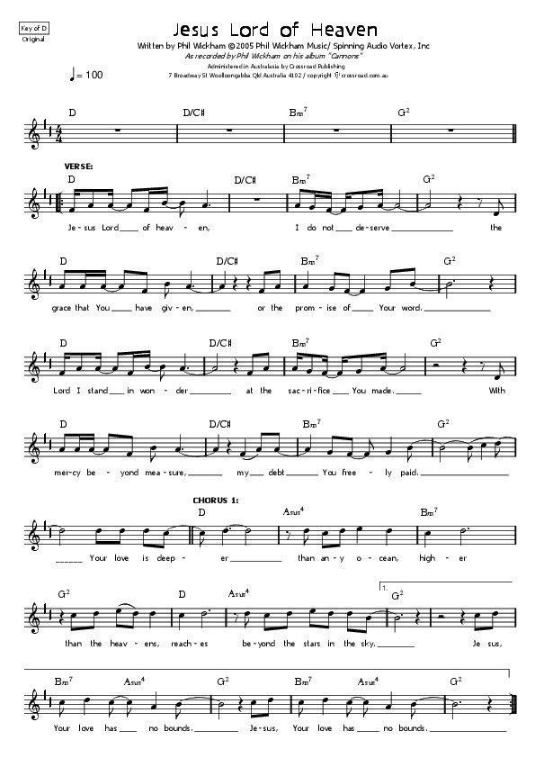 beautiful boy sheet music pdf