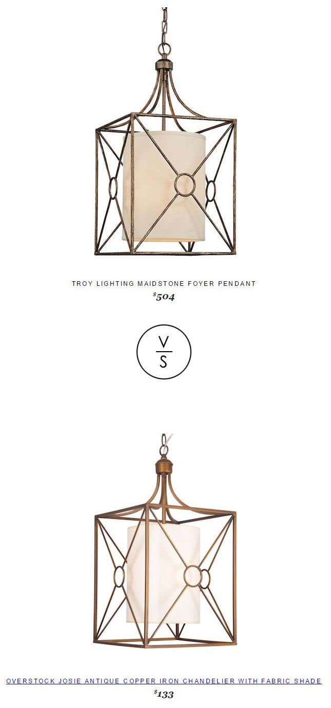 1000 Ideas About Foyer Lighting On Pinterest