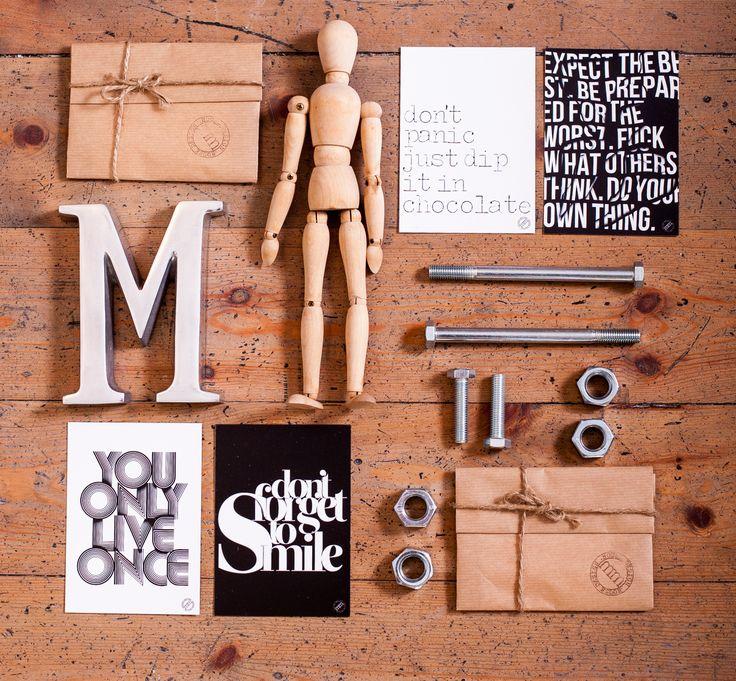 http://mmhd.pl/produkt/kartki-pocztowe-set-of-4-inspirational-postcards