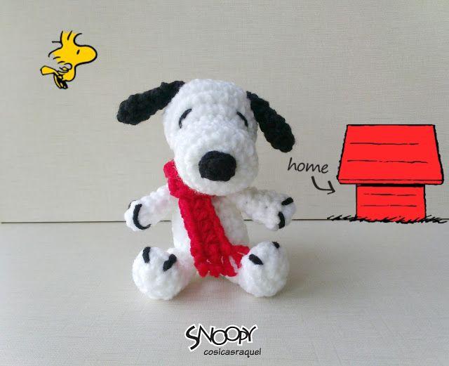 Amigurumi Crochet Personajes : Best personajes de cuentos o peliculas amigurumi images on