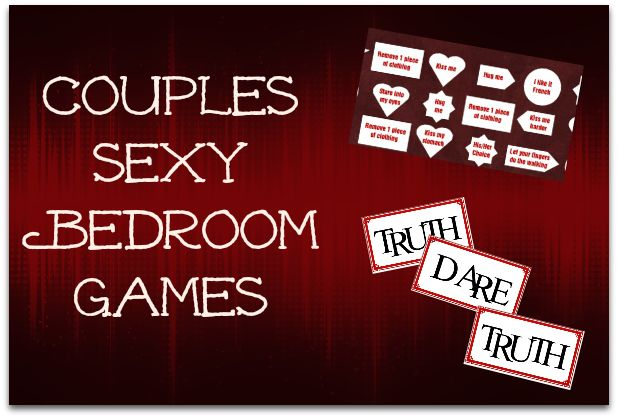 67 Best Sexy Date Night Ideas Images On Pinterest Christian Couples Gift Ideas And Marriage